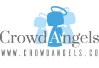 Jobs at Crowd Angels