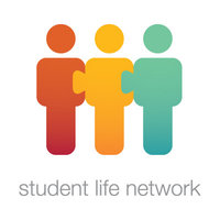 Avatar for Student Life Network