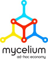 Avatar for Mycelium.com
