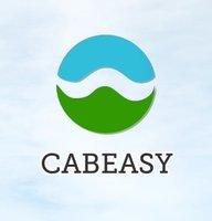 CabEasy logo