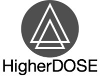 Avatar for Higher DOSE