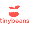 Tinybeans -  social media parenting photo sharing kids