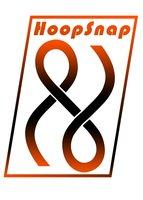 HoopSnap