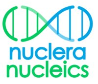 Avatar for Nuclera Nucleics