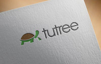 Avatar for Tutree In person Tutoring