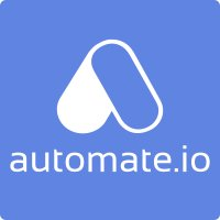 Avatar for Automate.io