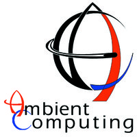 Avatar for Ambient Computing