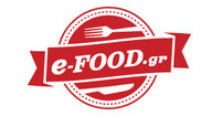 Avatar for e-food.gr