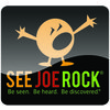 SeeJoeRock -  social media music social media marketing musicians