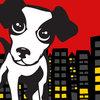 Jack's Rental Service -  real estate search social commerce rental housing