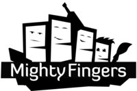 Avatar for MightyFingers