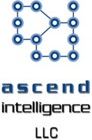 Avatar for Ascend Intelligence