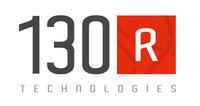 130R Technologies