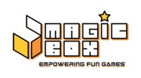 Magic Box Asia
