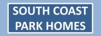 South Coast Park Homes - UK