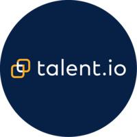 Avatar for talent.io
