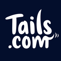 Avatar for Tails.com