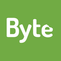 Avatar for Byte Technology