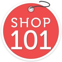 Avatar for Shop101
