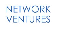 Avatar for Network Ventures