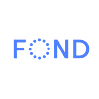 Avatar for Fond