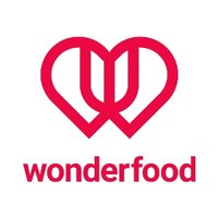 Wonderfood logo