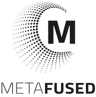 Avatar for Metafused