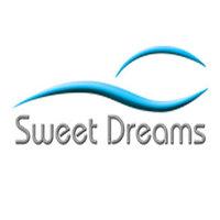 Avatar for Sweet Dreams Nurse Anesthesia