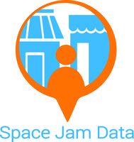 Avatar for Space Jam Data