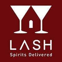 LASH Delivery