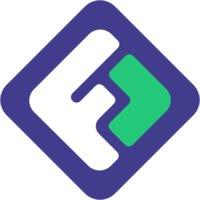 FinBox.in logo