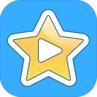 Clipstar logo