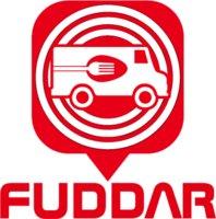 Fuddar logo