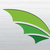 PayDragon logo