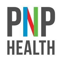 Plug & Play Health logo