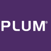 Avatar for Plum Lending