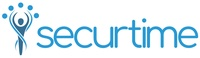 Avatar for SecurAX Tech Solutions