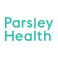 Health Coach At Parsley