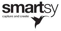 Avatar for Smartsy