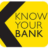 Knowyourbank -  financial services