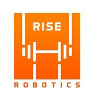 Avatar for Rise Robotics