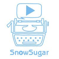 SnowSugar