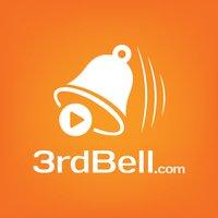 3rdBell Entertainment