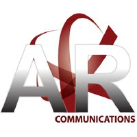 A. R. Communications