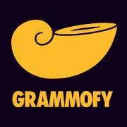 Avatar for Grammofy