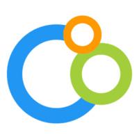 Integrate logo