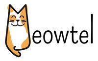 Meowtel.com