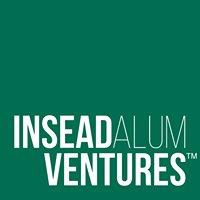 InseadAlum Ventures