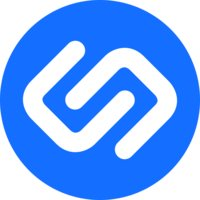 NowSquare logo