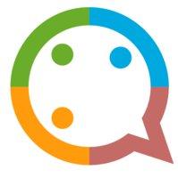 Messenger CRM